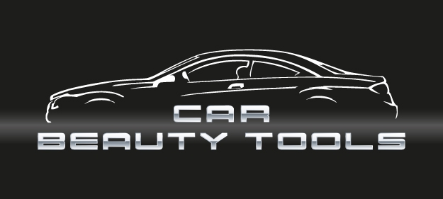 Car Beauty Tools