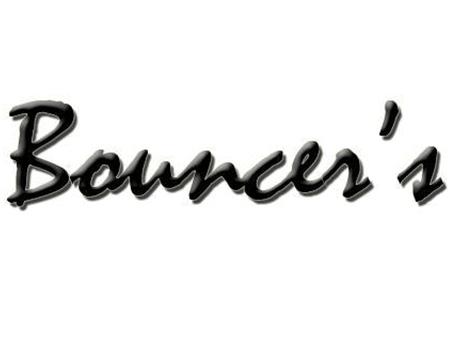 Bouncer`s