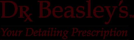 Dr. Beasley`s